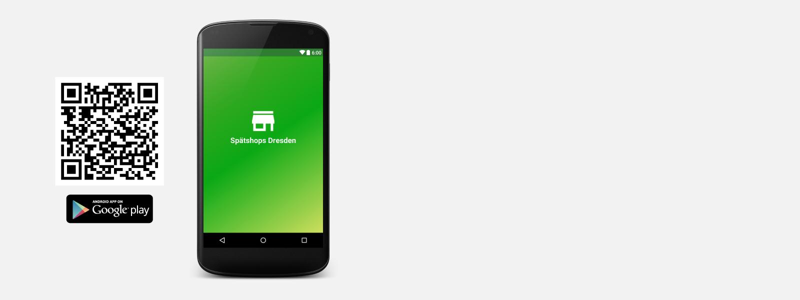 Verfügbar auf Google Play