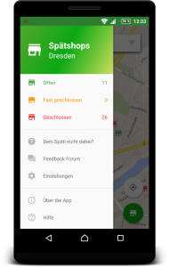 navigation-phone